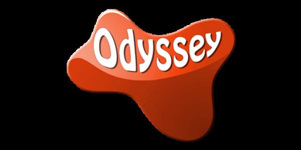 Odyssey Simulators